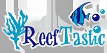 Reef Tastic